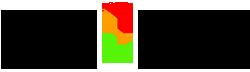 pickship_logo_250px
